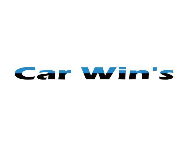 合同会社 Car Win's