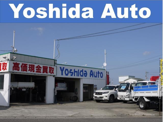 (株)Yoshida  Auto(5枚目)