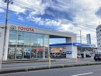 ネッツトヨタ高知(株) 高須店