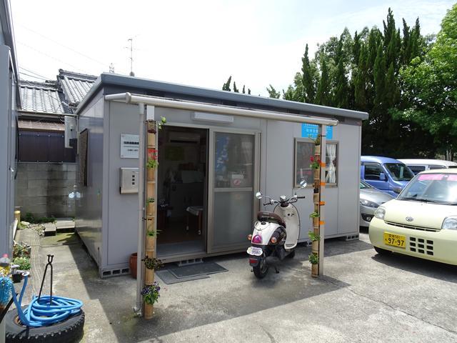 松田自動車商会(6枚目)