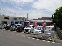 松田自動車商会