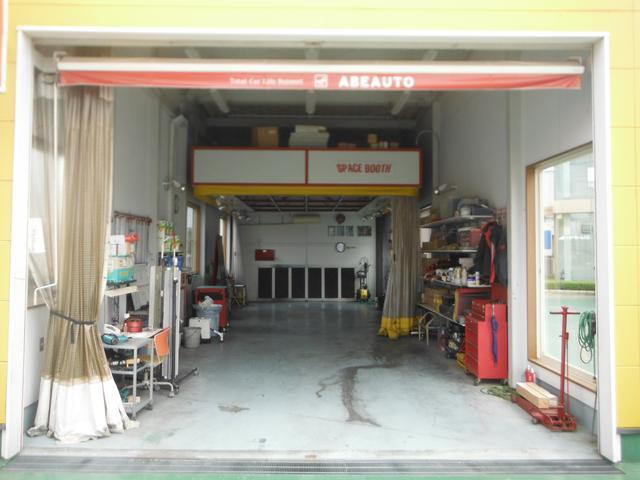カーチェンジA1徳島中央店(6枚目)