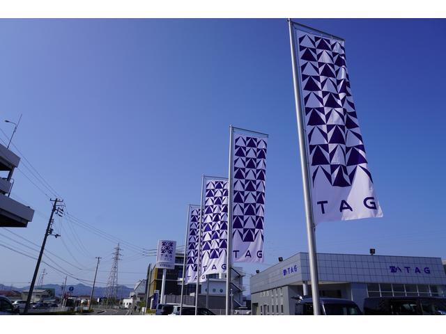 徳島トヨタ自動車(株) U-CarShop(4枚目)
