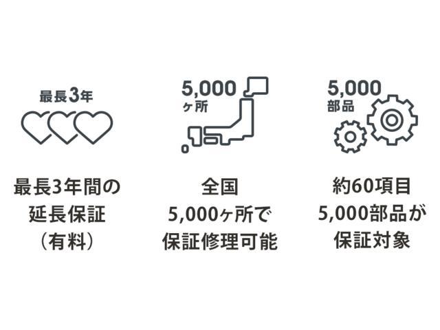 ネッツトヨタ瀬戸内 大洲店(6枚目)