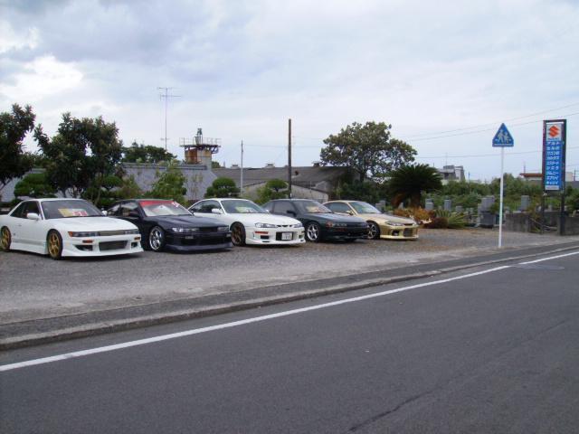 オートサービスKamakura(5枚目)