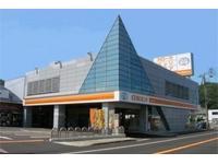 トヨタカローラ香川 本社 鬼無店