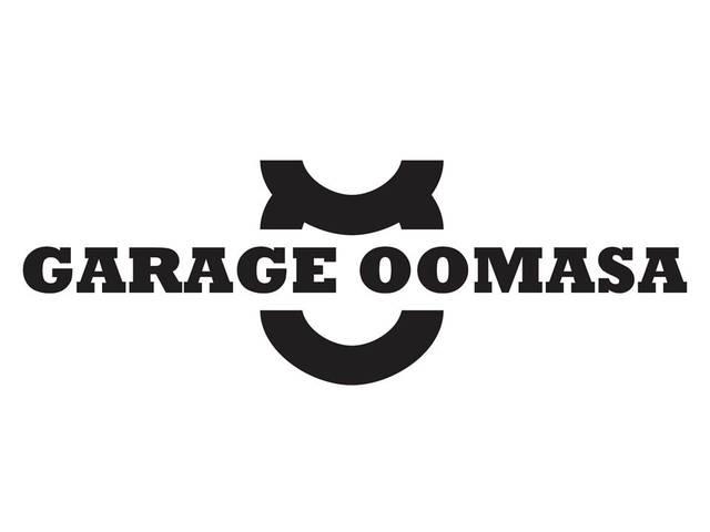 ガレージオオマサ