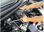 分かりやすくて安心の車検・点検・整備を実施致します。