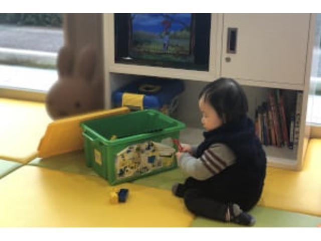 香川ダイハツ販売(株) 空港通店(2枚目)