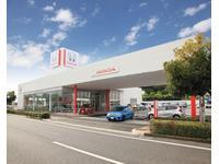 Honda Cars 愛媛 松山久米店