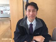 代表取締役 吉井茂