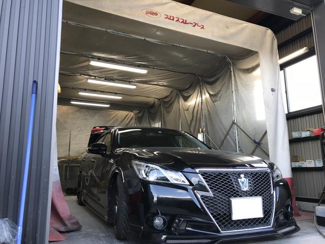 CAR AUTO カーオート(6枚目)