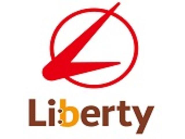軽未使用車専門店アクア高知高須店(1枚目)