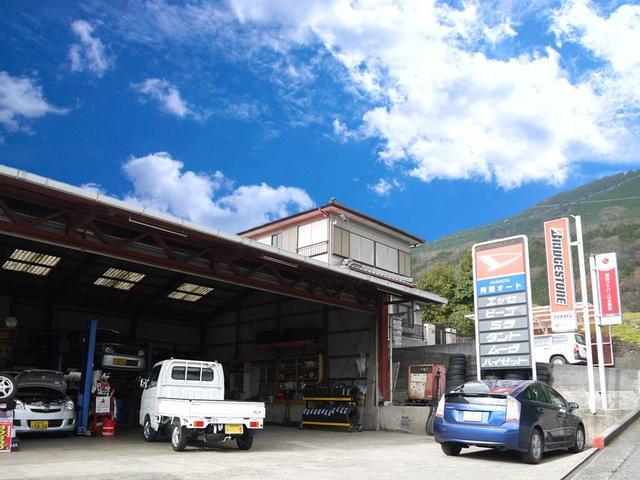 お車のことなら何でもご相談下さい!各種取り扱いございます!四国県内陸送費無料になっております!