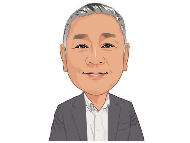 1980年〜自動車一筋高知市在住 JU中古車販売士