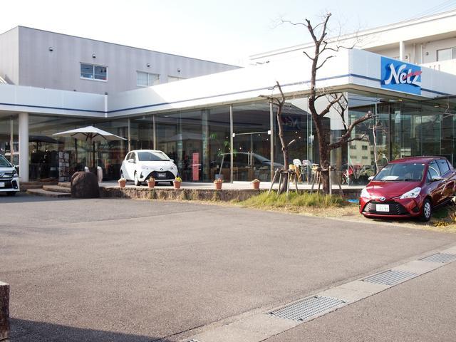 ネッツトヨタ南国(株) 高知本店(3枚目)