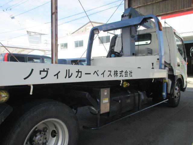 【松茂】@積載車もございます@
