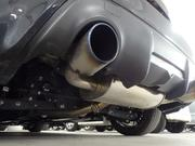 吸排気系修理・整備もお任せ下さい!