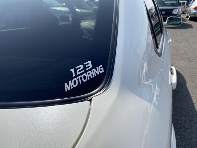 123MOTORING(2枚目)