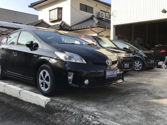 BEST CAR (ベストカー)