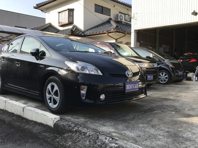 BEST CAR (ベストカー)(3枚目)