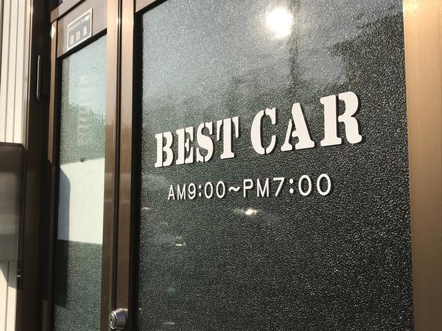 BEST CAR (ベストカー)(6枚目)