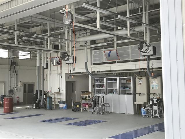 東かがわトヨタ自動車販売合同会社(4枚目)