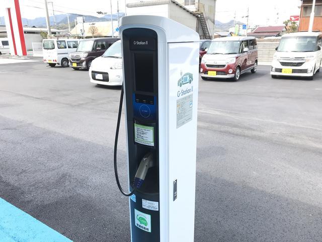 東かがわトヨタ自動車販売合同会社(5枚目)