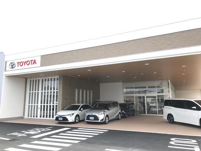 東かがわトヨタ自動車販売合同会社(6枚目)