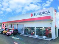 (株)BUDDICA(バディカ) ルート32号店
