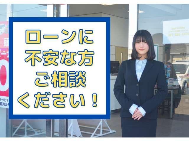 車のスペシャルプライス 観音寺店(3枚目)