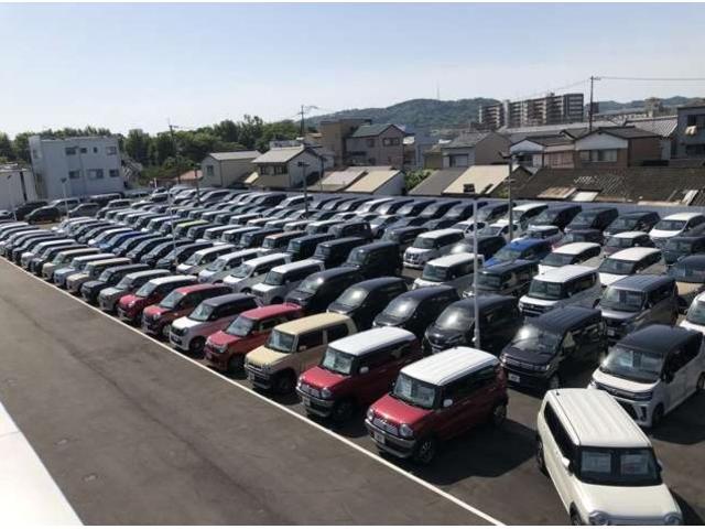 ネクステージ 高知店(1枚目)