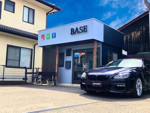 BASE(1枚目)