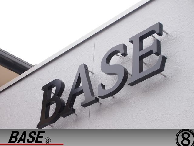 BASE(5枚目)