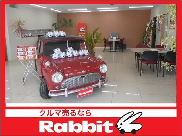 映クラ(株) ラビット福山引野店(4枚目)