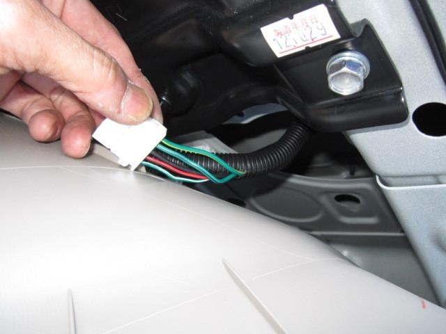 持込は新品のみ対応。正確なお見積りが必要になりますので車検証をお手元の上、お問い合わせください。