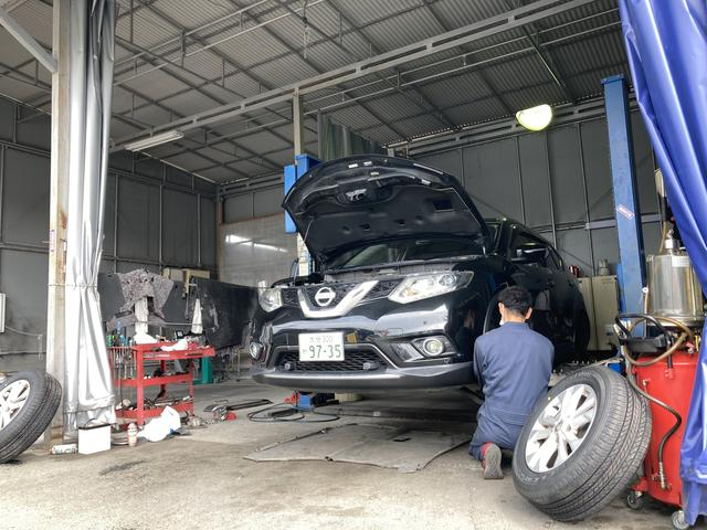有限会社 シマズ自動車(4枚目)