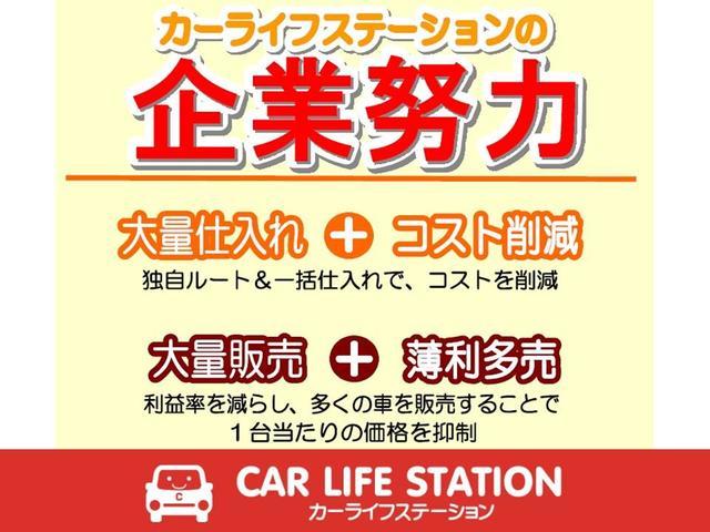 届出済軽未使用車専門店 カーライフステーション久喜店(6枚目)