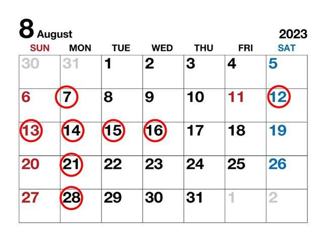 千葉トヨタ自動車(株)アレス木下バリューショップ(6枚目)