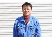 代表取締役 村田義忠
