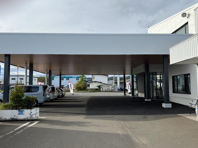 Honda Cars 北見 小泉店(4枚目)