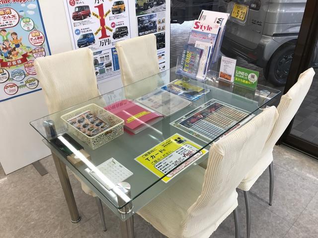 水戸市のマッハ車検水戸桜ノ牧店です!お車の事なら何でもお任せください!