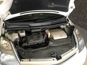 エンジンは車の心臓です。当社にお任せください。