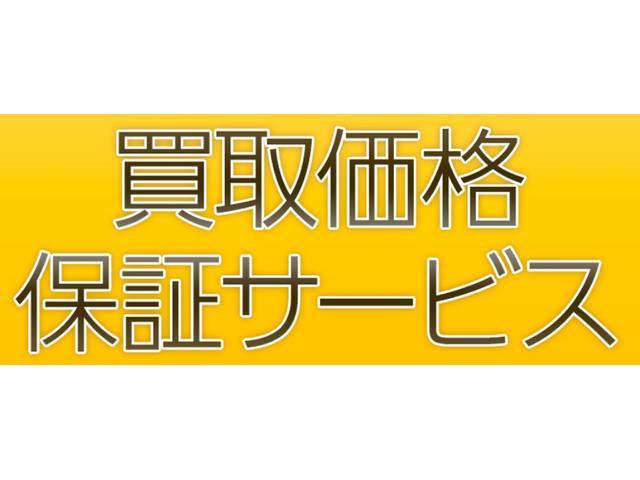 アルミホイールであれば、査定¥0はありません!100%買取ります!