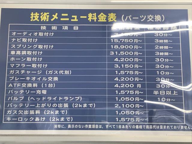 出光昭和シェルサービスステーションです。お気軽にお立ち寄りください。