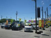 ★自社民間車検場完備★販売からアフターまでトータルにサポート致します!
