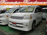 沖縄県の中古車ならケンプスカデナのキャンペーン
