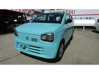 沖縄県の中古車なら新車スタジオ ラッキー首里店のキャンペーン