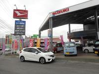 沖縄県の中古車ならラッキー自動車商会 本店のキャンペーン