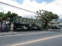 沖縄の中古車販売店 オートヒラカワ